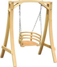 China Youth Swing Chair (ODF103) - China Swing, Children Chair