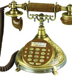 china anique caller id telephone speaker phone old style phone special telephone caller id phone antique phone china anique phone old design  [ 1480 x 1286 Pixel ]