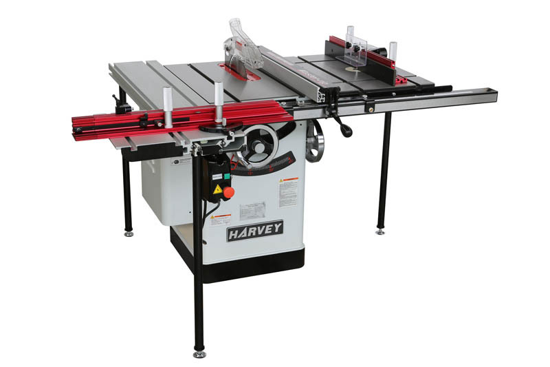 China HW110WSE Workstation Woodworking Table Saw with sliding table and router table - China Table Saw. router table