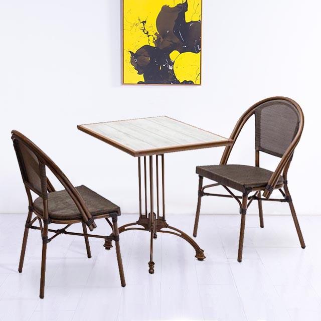 foshan janeart furniture co ltd