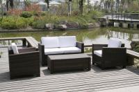 China Outdoor/Garden Furniture (MBS180KD) - China outdoor ...