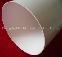 China PVC Profile&PC Profile&Plastic Profile&Large ...