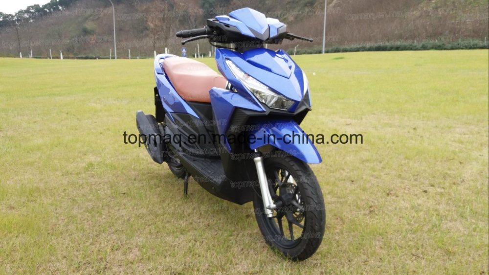 medium resolution of china 50cc 110cc 125cc 150cc gas scooter click gas scooter china motorcycle gas scooter