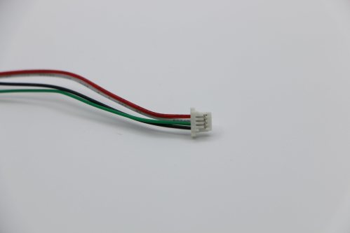 small resolution of oem wire harness for electrical system cable connector