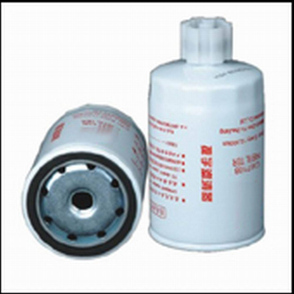 medium resolution of buick enclave fuel filter