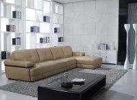 China High Quality Leather Sofa (9028) - China Modern ...