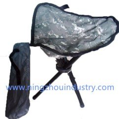 Fishing Chair Rain Cover Dining Room Seat Pad Covers China Potable With 3 Legs Photos Pictures Made In