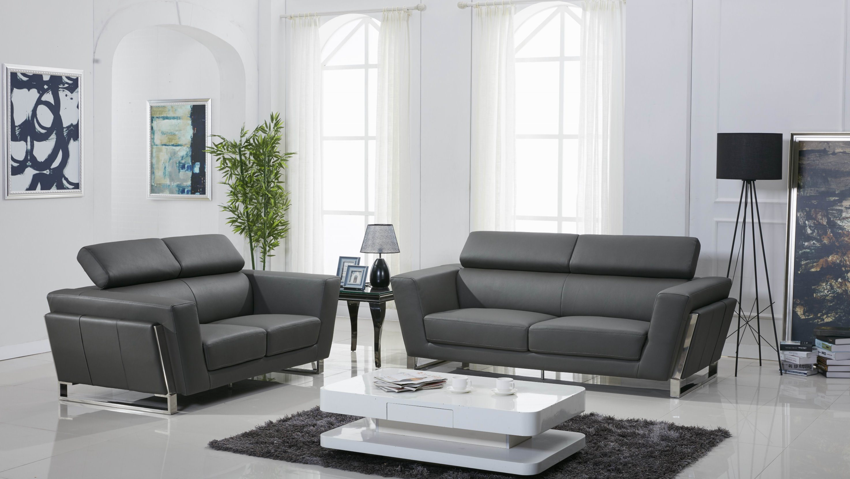 China Latest Modern Sectional Indoor Divan Living Room Hot
