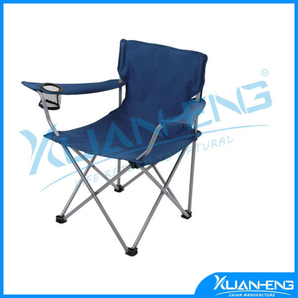 folding quad chair costco massage chairs china quik with carrying bag beach