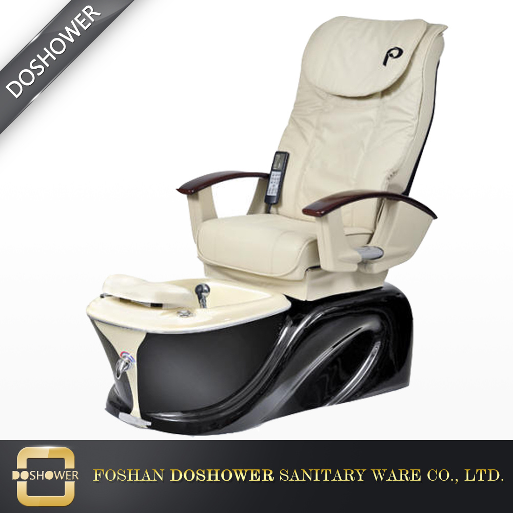 Craigslist Rocking Chair Hot Item Australia Spa Luxury Grey Leather Pipeless Pedicure Chair Craigslist