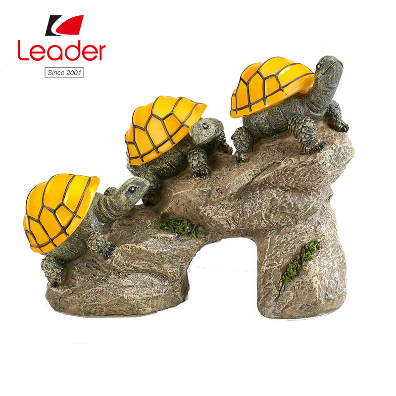 quanzhou leader industry limited