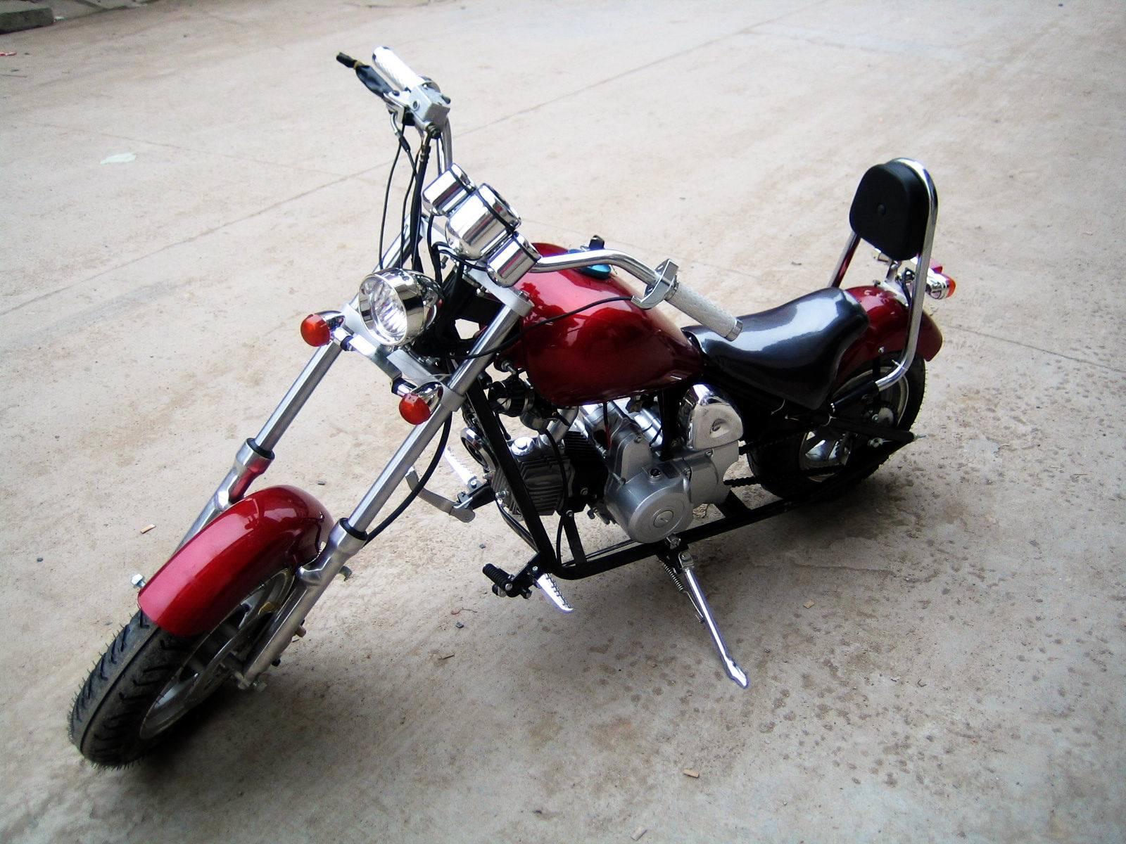 50cc mini chopper wiring diagram 1998 saturn sl2 stereo 49cc 2 stroke free engine