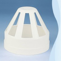 Pipe Insulation Vent Pipe - Pipe Insulation SuppliersPipe ...