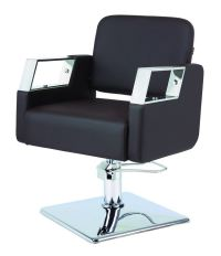 Styling Chairs For Hair Salon | Joy Studio Design Gallery ...