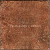 China Vitrified Tile (Color Crag-CY3004) Photos & Pictures ...