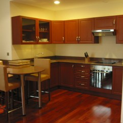 Standard Kitchen Cabinets Leaking Kohler Faucet China Cabinet Kc14 Basic