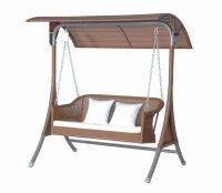 swing chair - 28 images - outdoor swing chair, garden ...