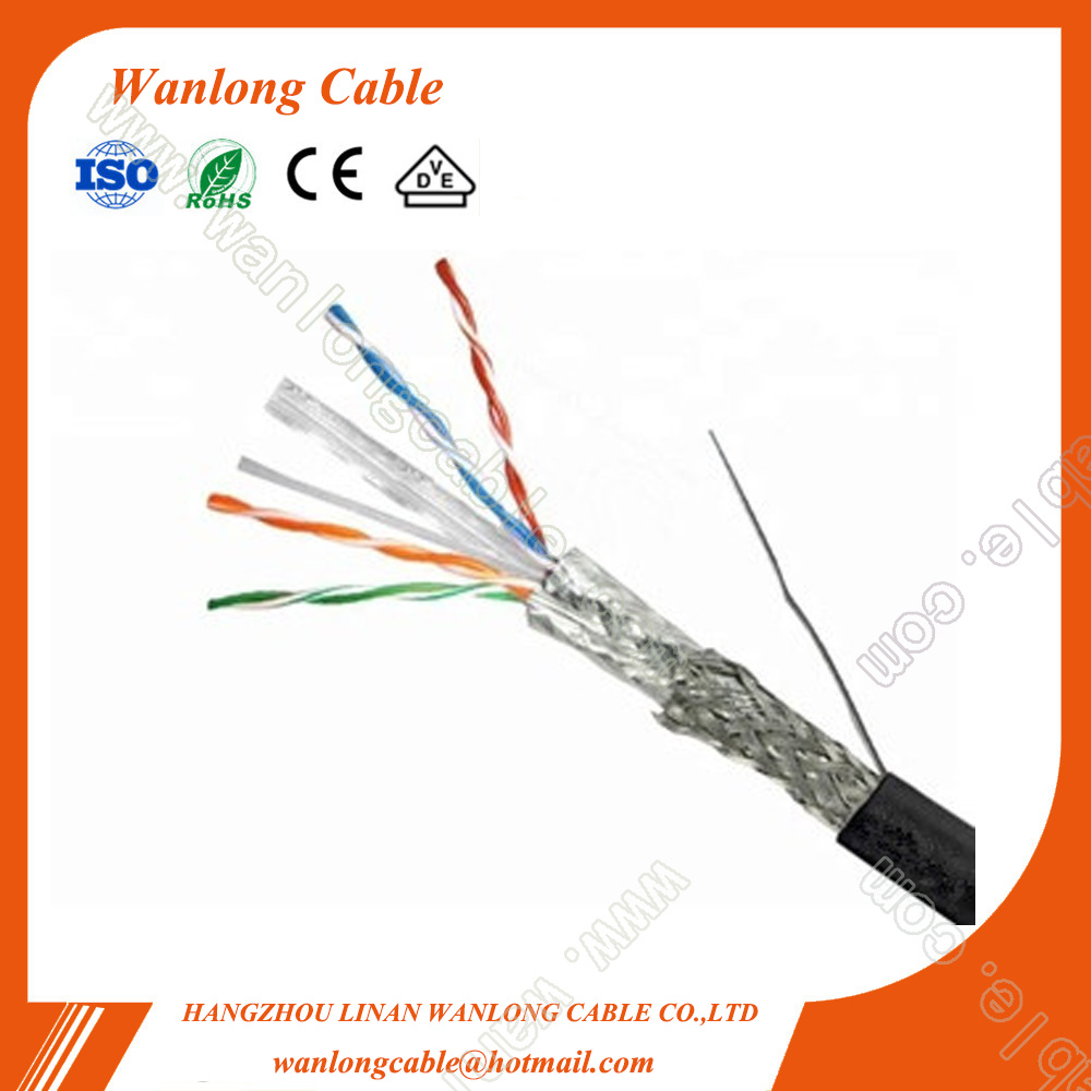 hight resolution of china lan cable communication wiring network cable 4p utp stp ftp sftp cat5 cat5e cat6 cat6a china network cable sftp cat6a