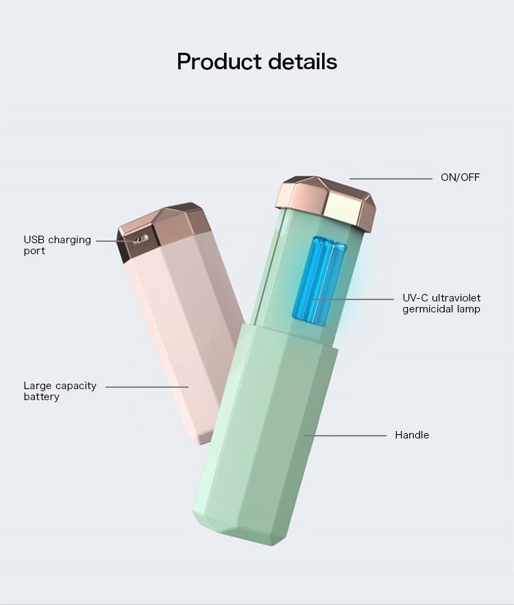 Large Lipstick Lamp Lipstutorial Org
