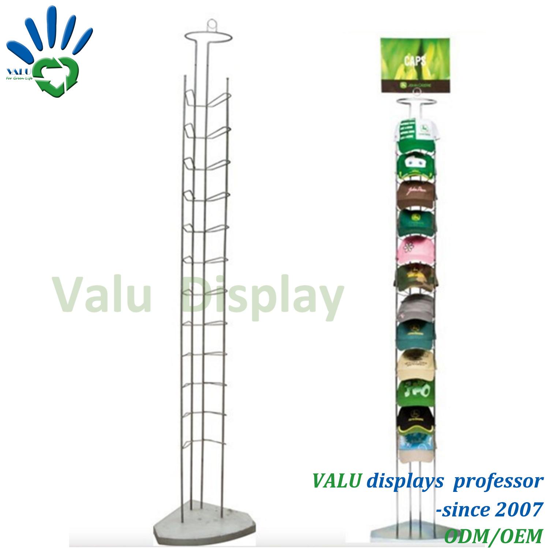 fujian valu display co ltd