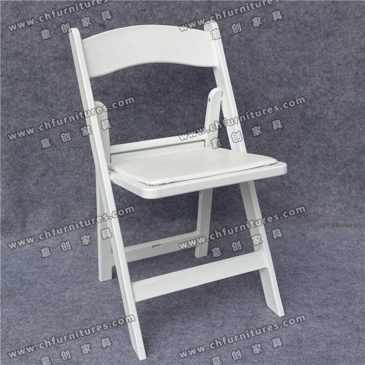stool chair ghana farmhouse dining chairs china 2019 white wedding plastic folding gladiator in yc as63