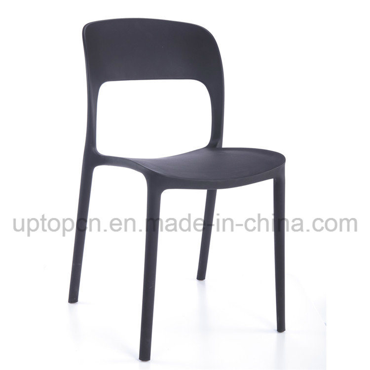 stackable restaurant chairs design within reach rocking chair china colorful plastic furniture sp uc395 white