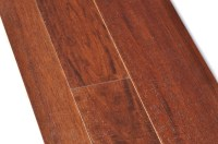 China American Hickory Multilayer Engineered Wood Flooring ...