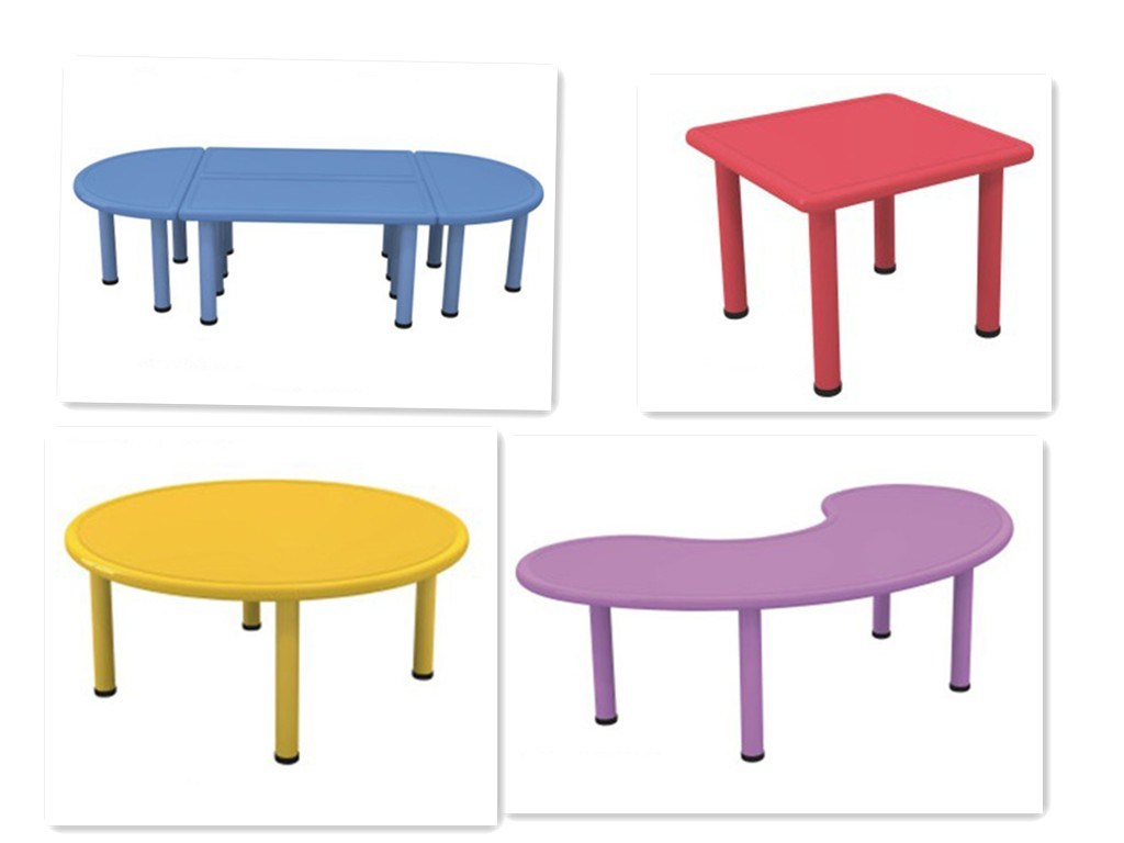 daycare tables and chairs wooden kitchen argos china kids furnitures table ky 40051