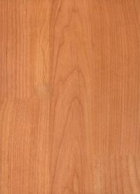 Laminate Flooring: Cherry Laminate Flooring