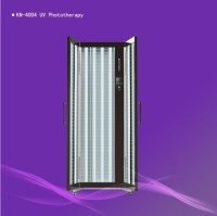 UVB Phototherapy Lamp - Bing images