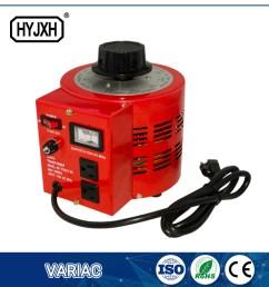 china three phase 2kva 220v input manual digital variac transformer label printing variac transformer wiring diagram with motor china single phase 60amp  [ 1000 x 1000 Pixel ]