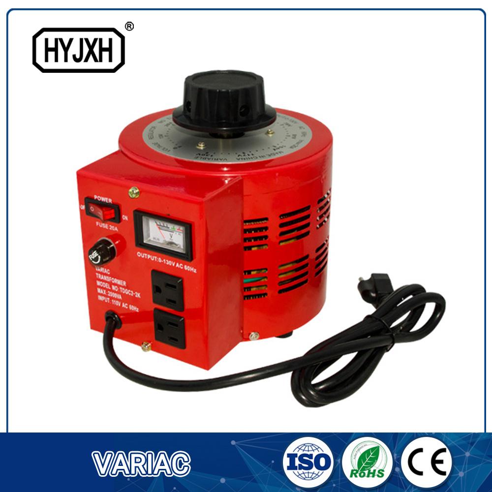 hight resolution of china three phase 2kva 220v input manual digital variac transformer label printing variac transformer wiring diagram with motor china single phase 60amp