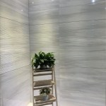 China Bestselling 3d Italy Marble Look Glossy Kitchen Bathroom Living Room Ceramic Wall Tile China Wall Tile Ceramic Wall Tile