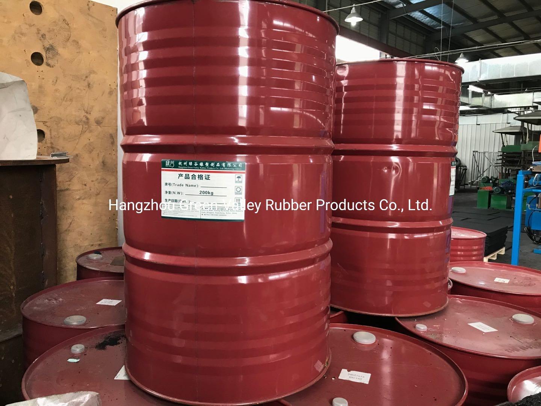 china pu glue adhesive polyurethane