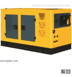 china electric portable power generator cummins silent canopy diesel ricardo diesel generator from 12kva to 250kva china diesel generator generator sets [ 1280 x 1280 Pixel ]