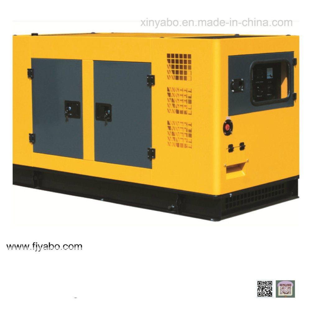 medium resolution of china electric portable power generator cummins silent canopy diesel ricardo diesel generator from 12kva to 250kva china diesel generator generator sets