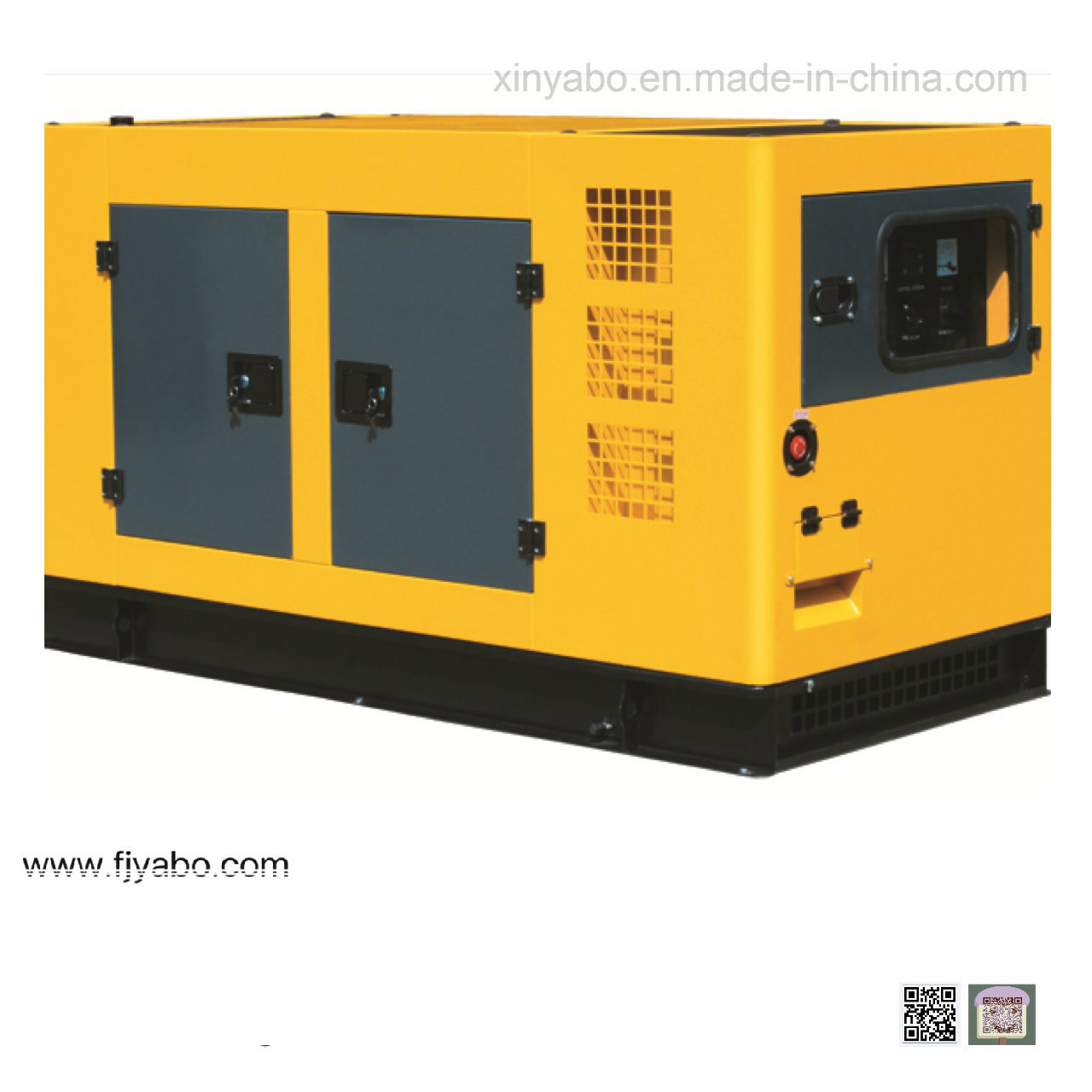 hight resolution of china electric portable power generator cummins silent canopy diesel ricardo diesel generator from 12kva to 250kva china diesel generator generator sets
