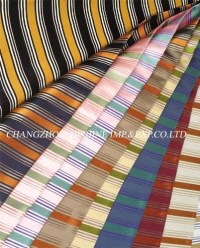 China Necktie Fabric (HS-T881) - China Necktie Fabric ...