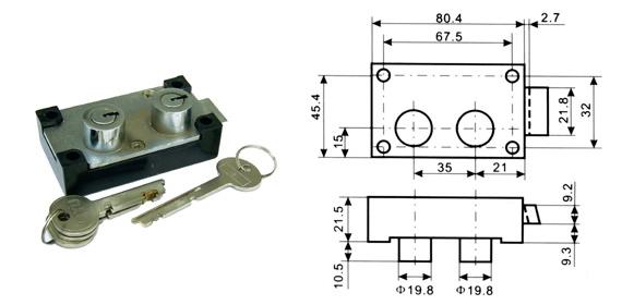 electronic safe wiring diagram online wiring diagram
