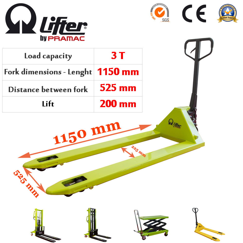hight resolution of china european design 3000kg hydraulic electric manual hand palletchina european design 3000kg hydraulic electric manual hand
