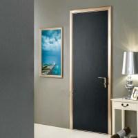 China Interior Bedroom Doors, Wood Glass Door Design ...