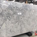 Chinese White Carrara Prague Grey Marble Slabs For Wall Tiles Countertops China Prague Grey Natural Stone