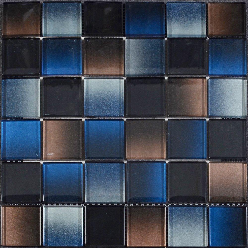 china tile ceramic tile mosaic supplier foshan hanse industrial co ltd