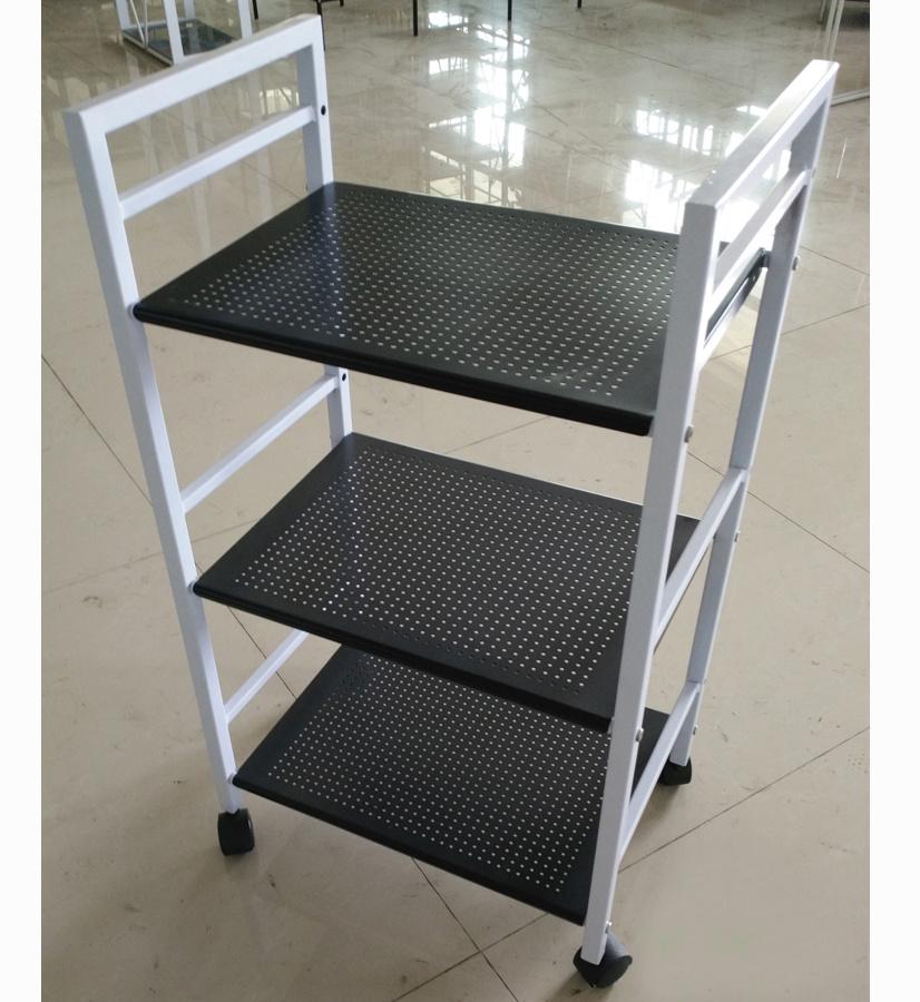 zhangzhou jiansheng furniture co ltd