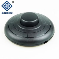 China Foot Switch for Floor Lamp (315) - China Foot Switch ...