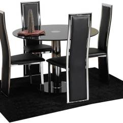 4 Chair Dining Set Cover Rentals China Leisure Table Sets Chairs