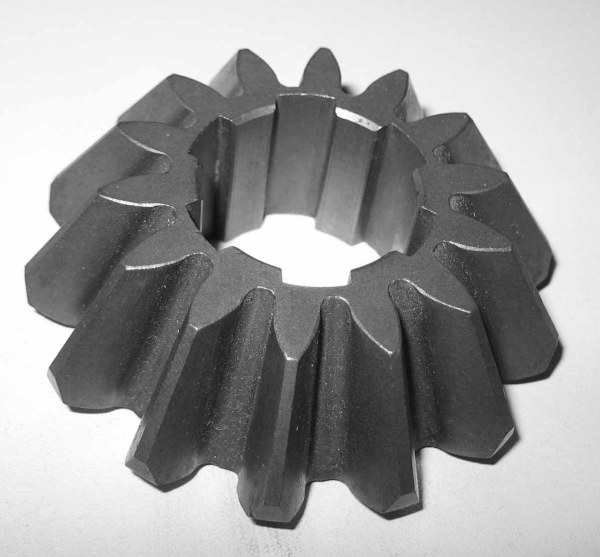 20 Bevel Gear Pictures And Ideas On Stem Education Caucus