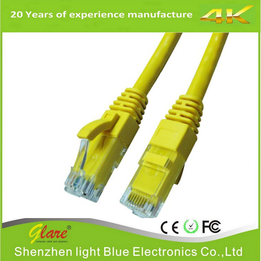 medium resolution of china internet cable internet cable manufacturers suppliers made in china com