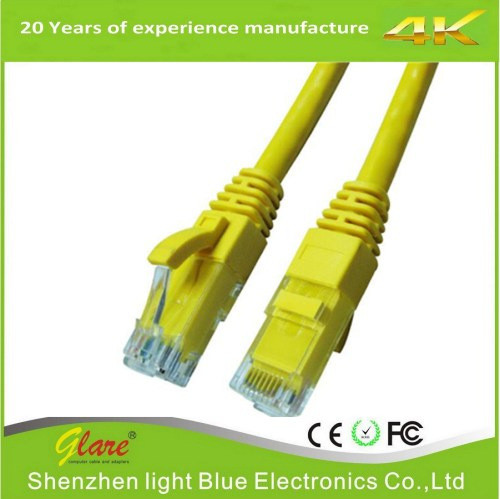 small resolution of china internet cable internet cable manufacturers suppliers made in china com
