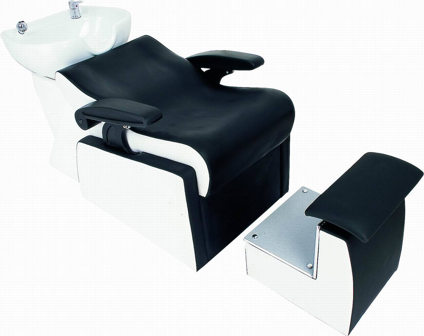 tantra chair plans childrens rocking diy shampoo joy studio design gallery best